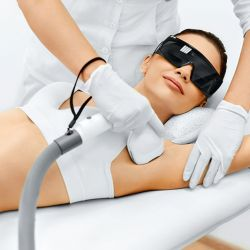 laser-hair-removal (1)