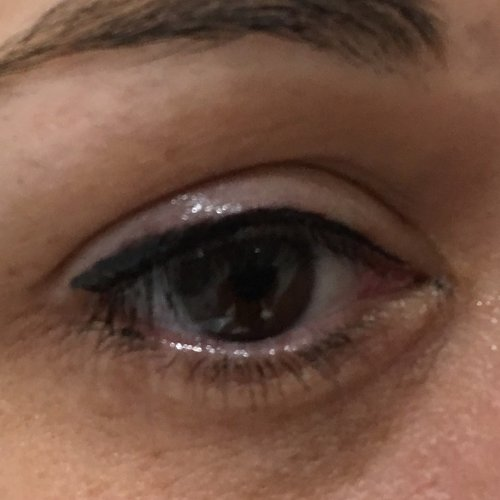 Eyeliner and lash enhancement (11)