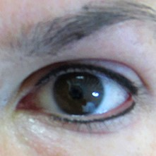 Eyeliner and lash enhancement (16)