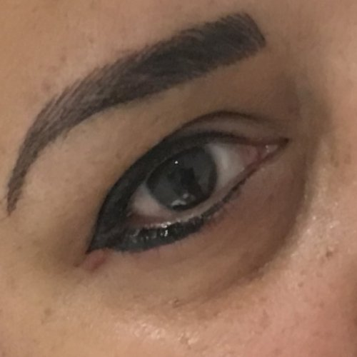Eyeliner and lash enhancement (23)