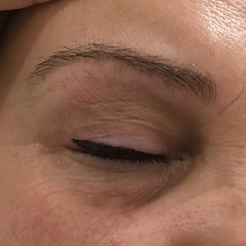 Eyeliner and lash enhancement (26)