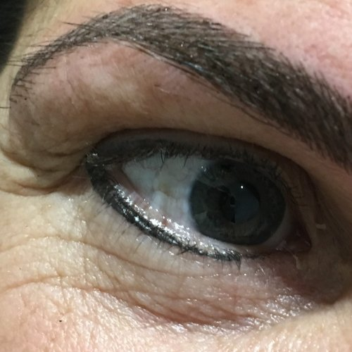 Eyeliner and lash enhancement (28)