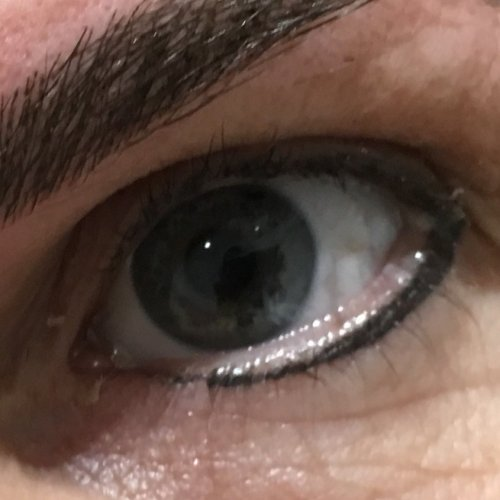 Eyeliner and lash enhancement (29)