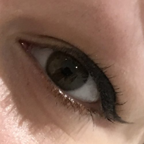 Eyeliner and lash enhancement (30)