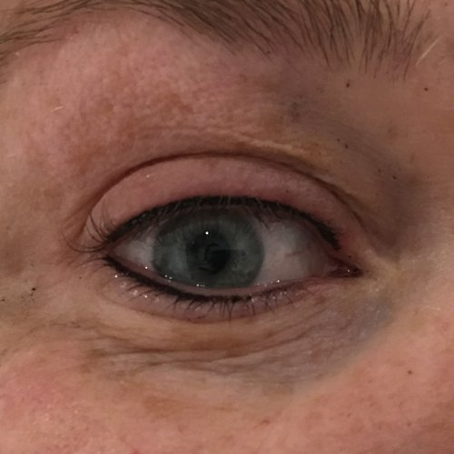 Eyeliner and lash enhancement (31)