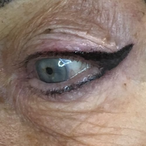 Eyeliner and lash enhancement (32)
