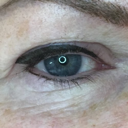 Eyeliner and lash enhancement (33)