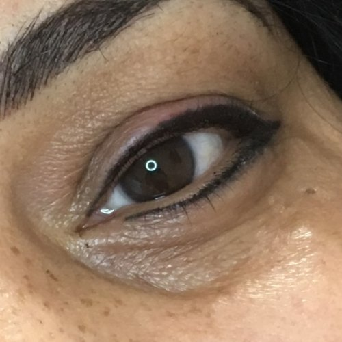 Eyeliner and lash enhancement (36)