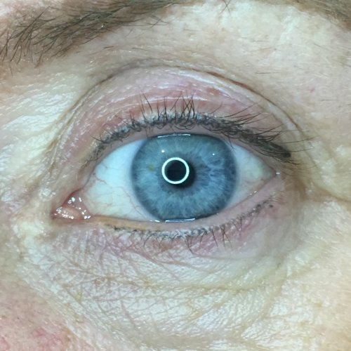 Eyeliner and lash enhancement (37)