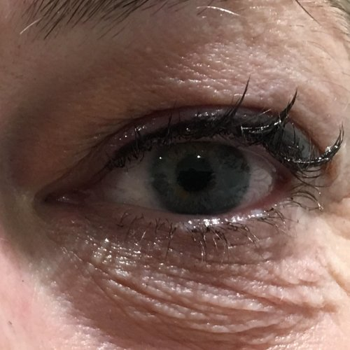 Eyeliner and lash enhancement (7)